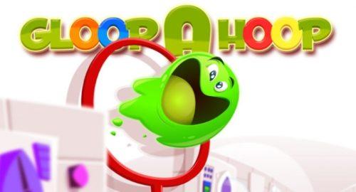 Gloop-Title-Final_540_292_s