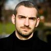david_lenaerts_bio