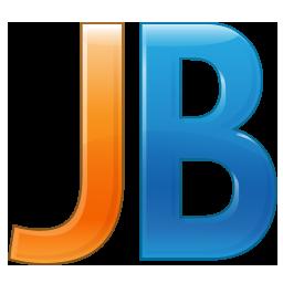 JetBrains | The Away Foundation