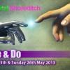 digital_shoreditch_make_do