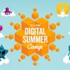 digitalsummercamp_banner
