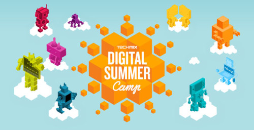 digitalsummercamp_banner