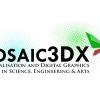 Mosaic3DX_2013_740x400